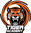 Tiger Academy