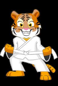 Tiger-Academy-Taekwondo-MMA-Pirmasens-Sportschule_Kampf_Kinder_Sport_Jugendliche