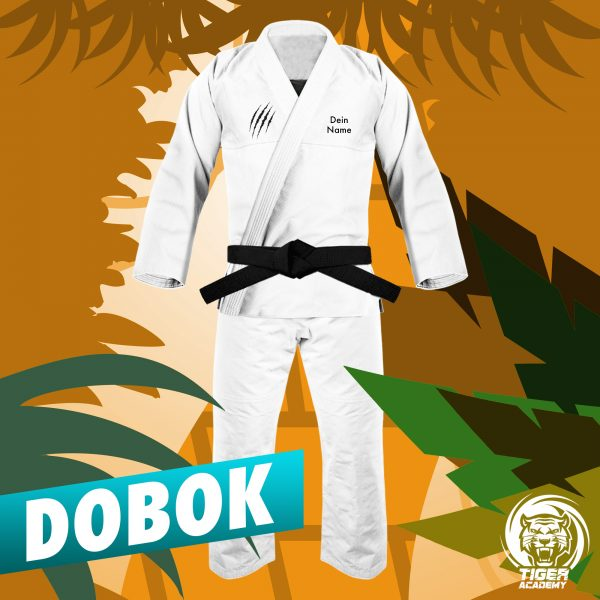 Tiger_Academy_Shop_Dobok