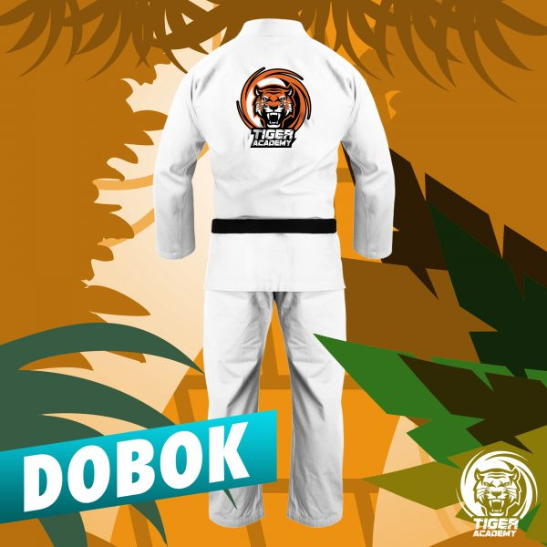 Tiger_Academy_Shop_Dobok_Hinten