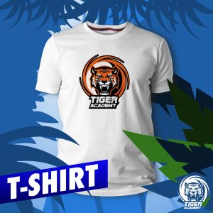 Tiger_Academy_Shop_T-Shirt_Front