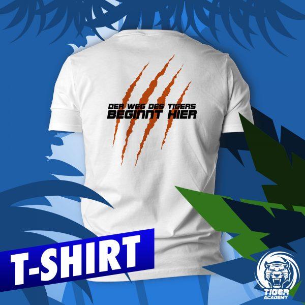 Tiger_Academy_Shop_T-Shirt_Front