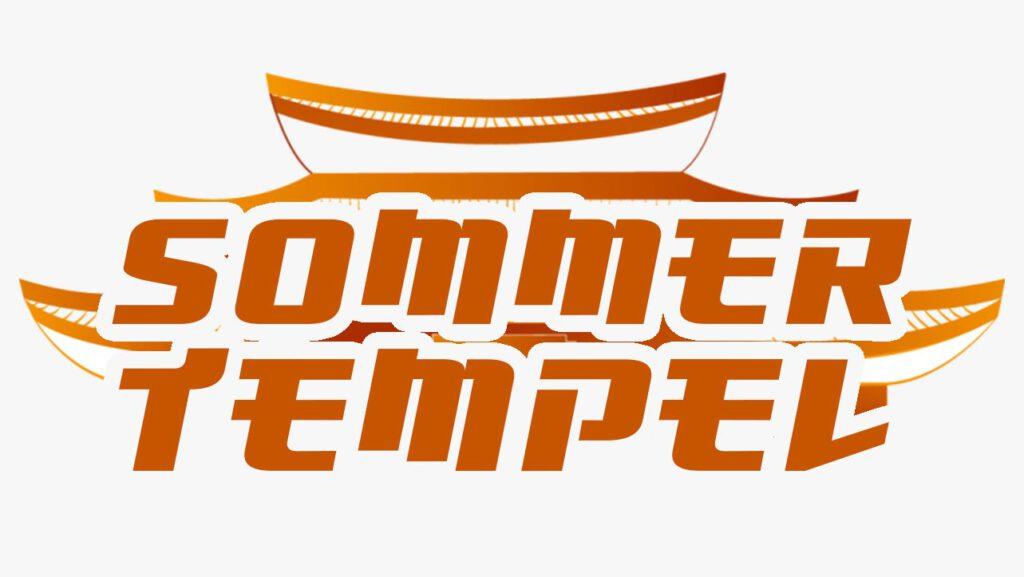 Tiger_Academy_Sommer_Tempel