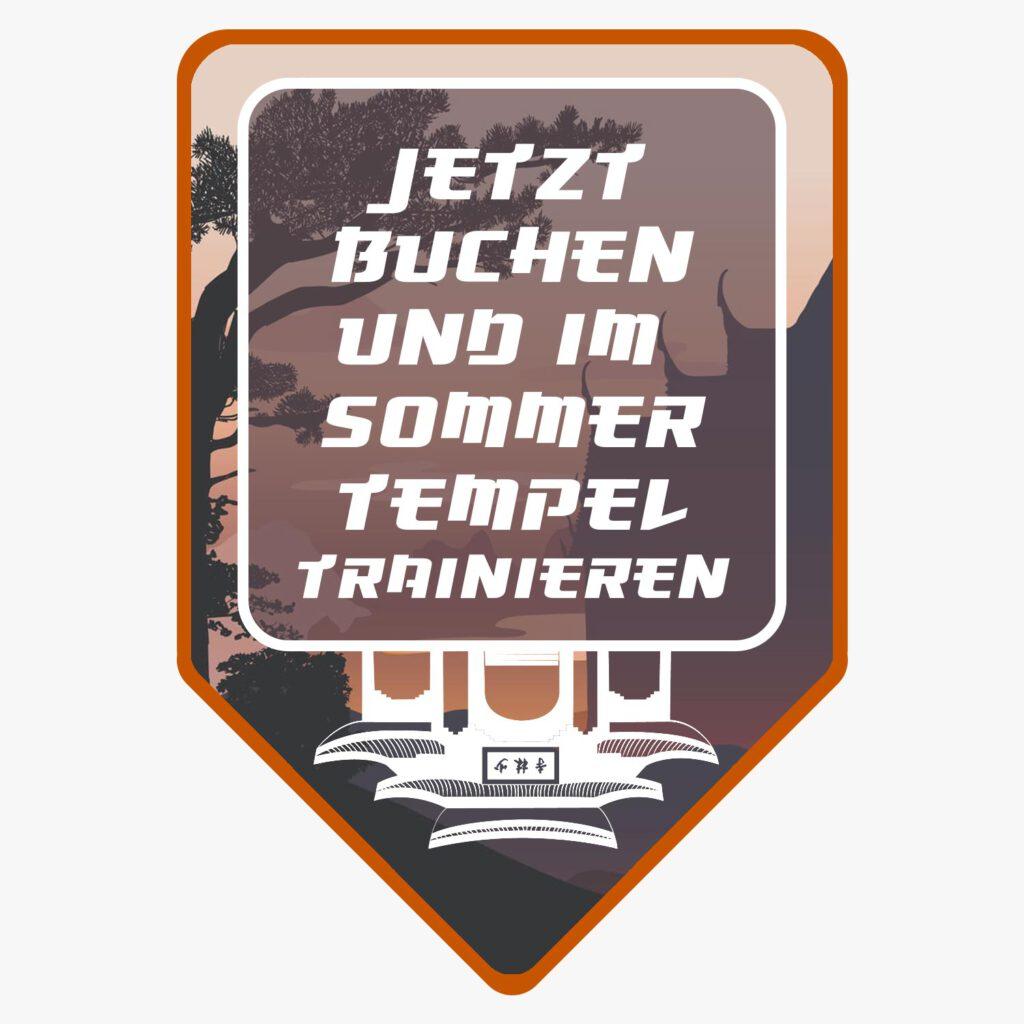 Tiger_Academy_Sommer_Tempel_Reservieren